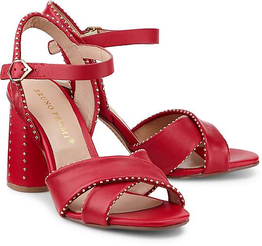 BRUNO PREMI Fashion-Sandalette