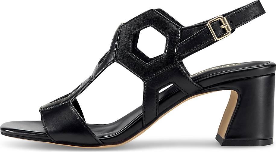 BRUNO PREMI Sandalette