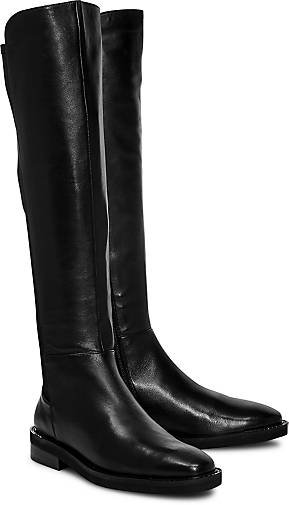 BRUNO PREMI Stretch-Stiefel
