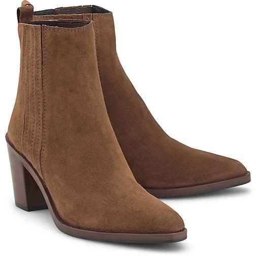 BRUNO PREMI Western-Boots