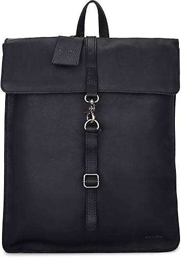 BURKELY ANTIQUE AVERY BACKPACK