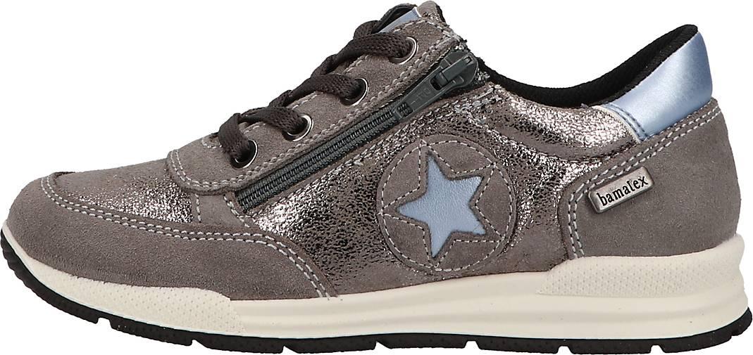 Bama Sneaker