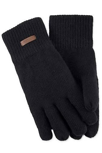 Barts Handschuhe HAAKON GLOVES