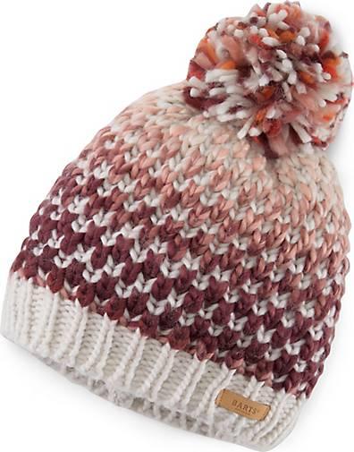 Mütze NICOLE BEANIE