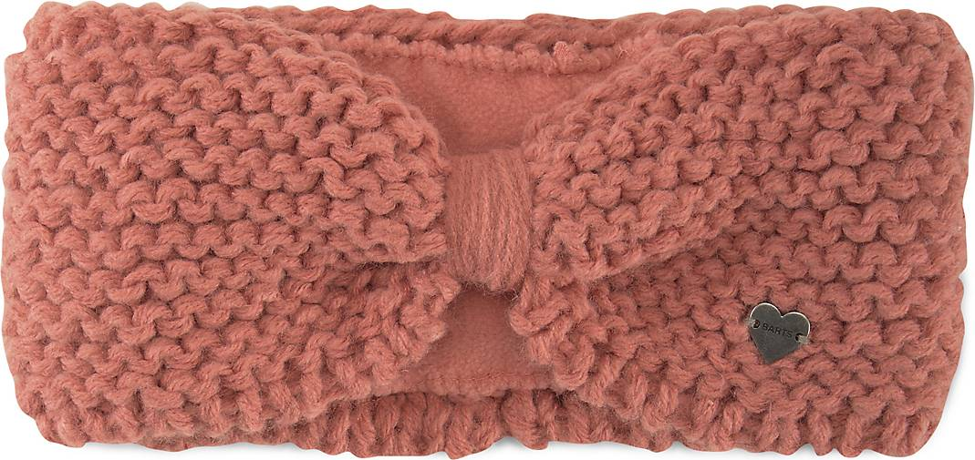 Barts Strick-Stirnband GINGER HEADBAND