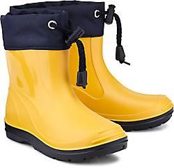 59c23aadf3dea5 Stiefel für Kinder versandkostenfrei online kaufen bei GÖRTZ