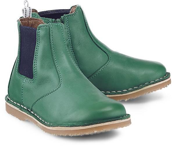 Bellybutton Chelsea-Boots BIBS