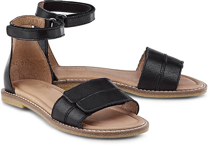 Bellybutton Mädchen-Sandale