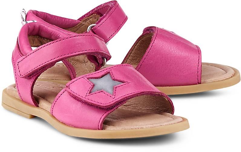 Bellybutton Stern-Sandale