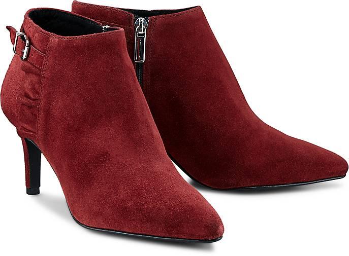 Belmondo Ankle-Boots