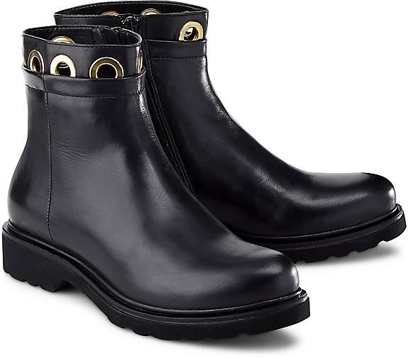 Belmondo Biker-Boots