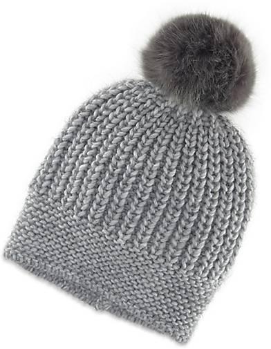 Belmondo Bommel-Mütze