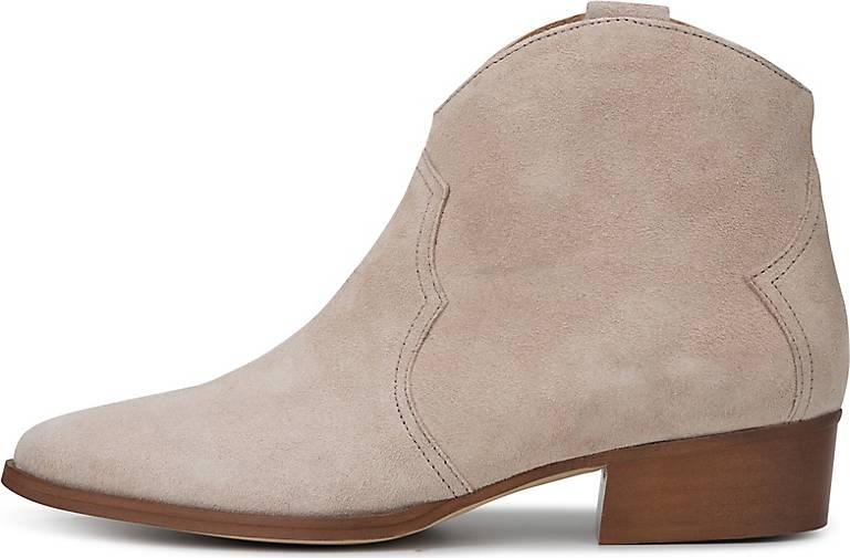 Belmondo Boot