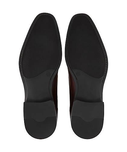 Belmondo   Business-Schnürer in braun-dunkel kaufen - 47842601   Belmondo GÖRTZ Gute Qualität beliebte Schuhe 566e40