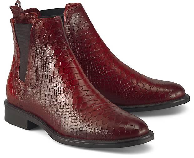 Belmondo Chelsea-Boots