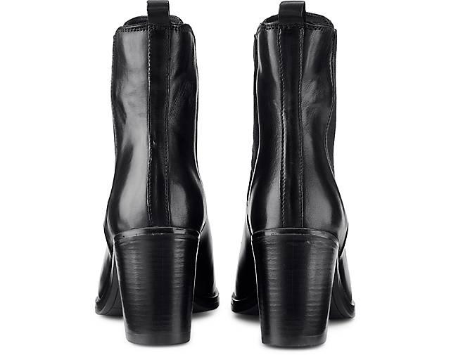... Belmondo - Chelsea-Stiefelette in schwarz kaufen - Belmondo 47845801    GÖRTZ 00f8ac aa80fa937f