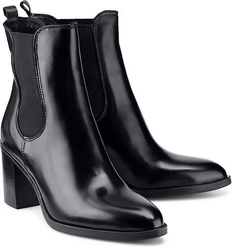 Belmondo - Chelsea-Stiefelette in schwarz kaufen - Belmondo 47845801   GÖRTZ  00f8ac 1d1bf864e1