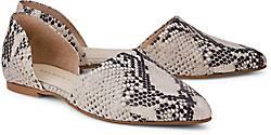 cbe5317809514 Belmondo Shop ➨ Mode-Artikel von Belmondo online kaufen