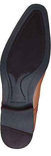 Belmondo Derby-Schnürschuh