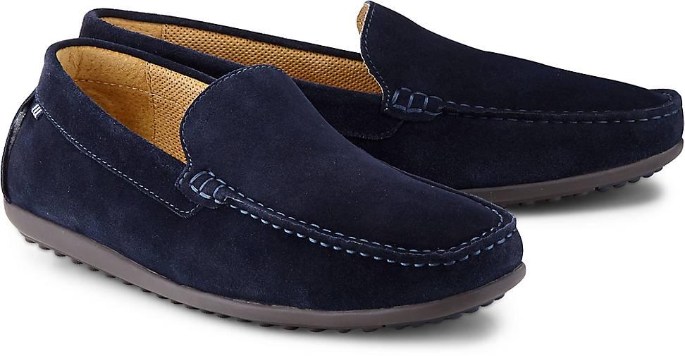 Belmondo Fashion-Slipper