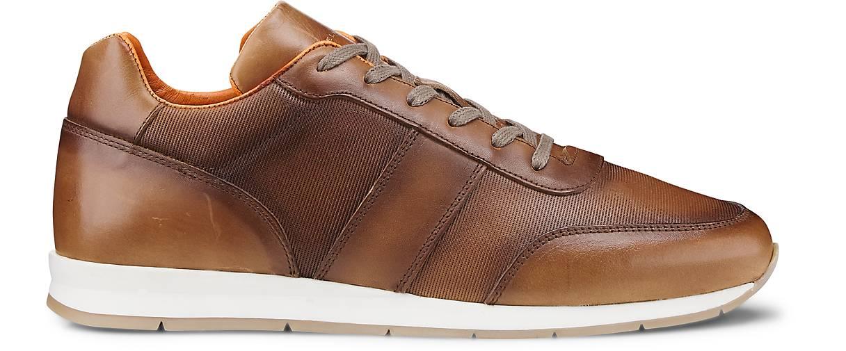 Belmondo Fashion-Sneaker 47322802 in braun-mittel kaufen - 47322802 Fashion-Sneaker | GÖRTZ Gute Qualität beliebte Schuhe 240706