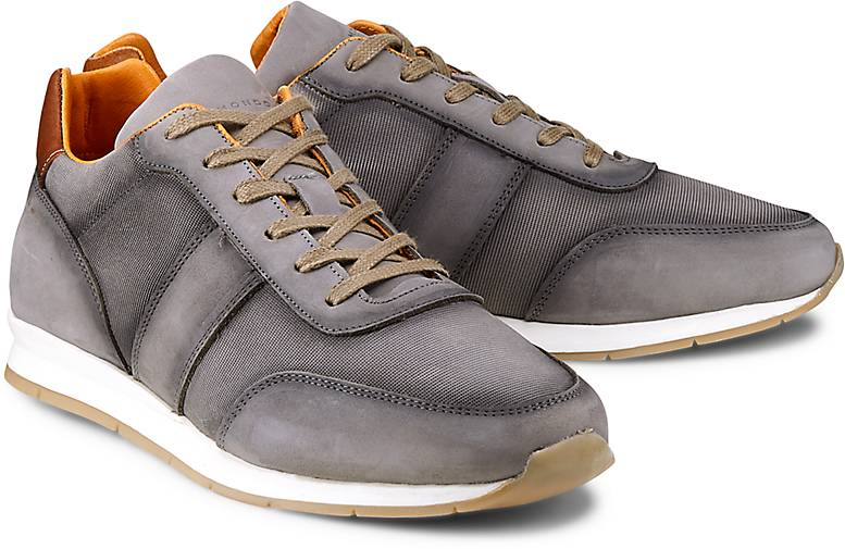 Belmondo Fashion-Sneaker