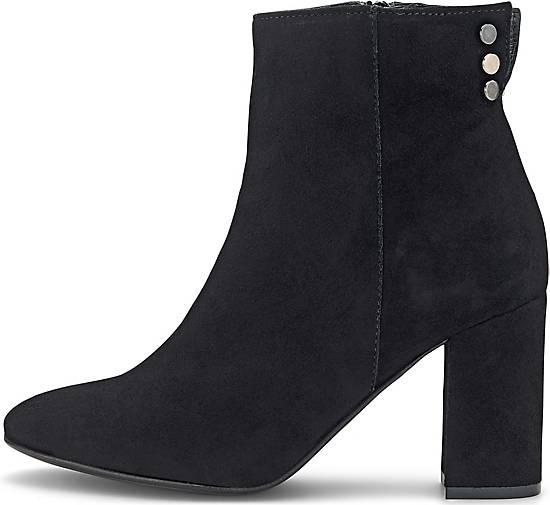 Belmondo Fashion-Stiefelette
