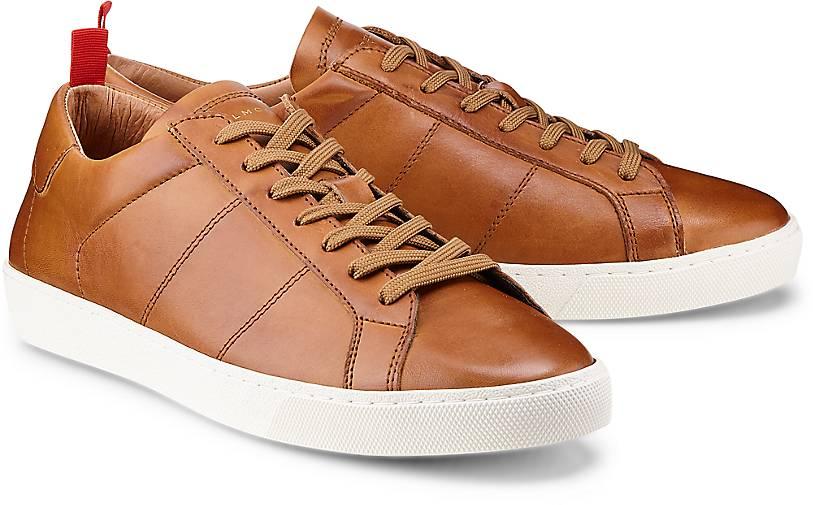 Belmondo Freizeit-Sneaker