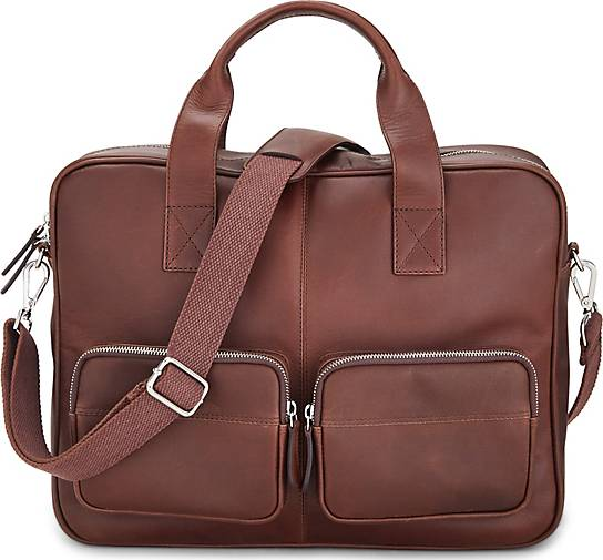 Belmondo Office-Bag