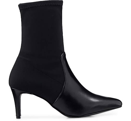 Belmondo kaufen Stretch-Stiefelette in schwarz kaufen Belmondo - 47847401 | GÖRTZ 12d1b3
