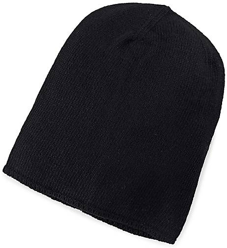 Belmondo Strick-Mütze