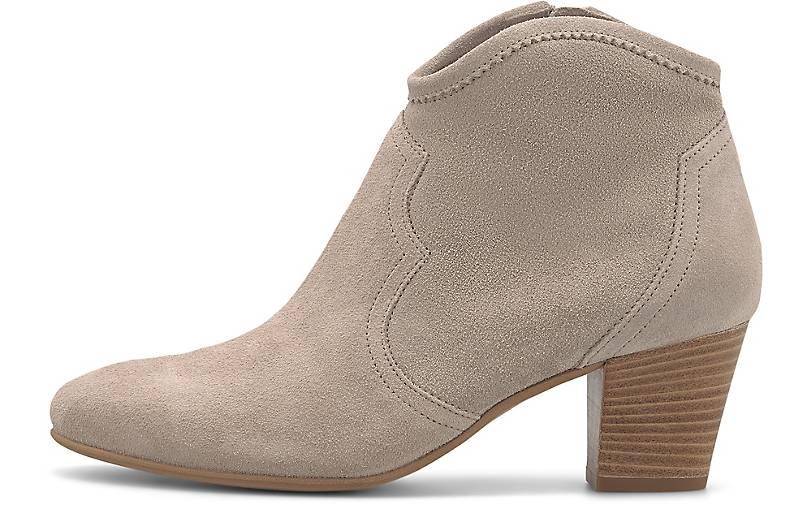 Belmondo Trend-Boots
