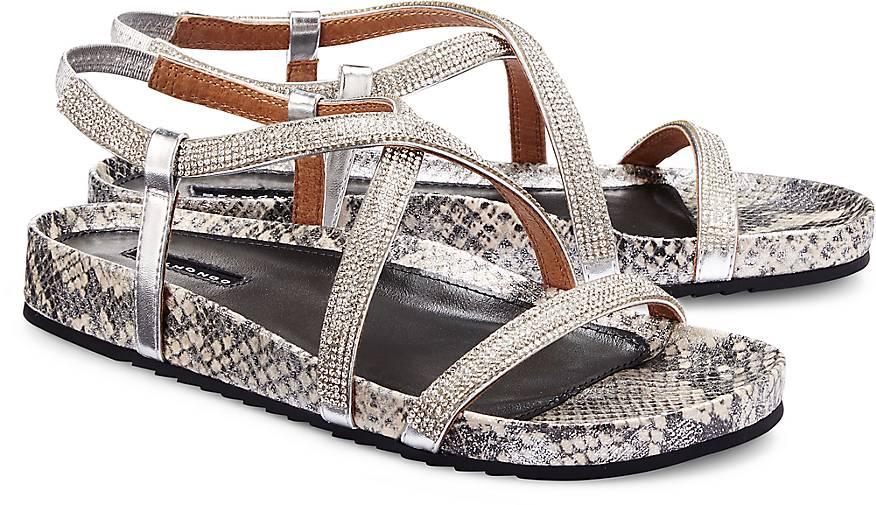 Belmondo Trend-Sandale