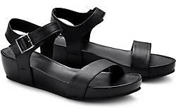 Belmondo Trend-Sandalette