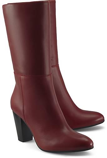 Belmondo Trend-Stiefel