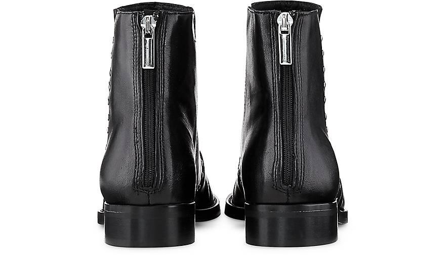 Belmondo - Trend-Stiefelette in schwarz kaufen - Belmondo 47846801   GÖRTZ b6086d