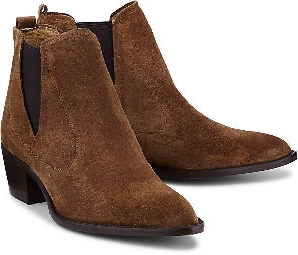 Belmondo Western-Boots