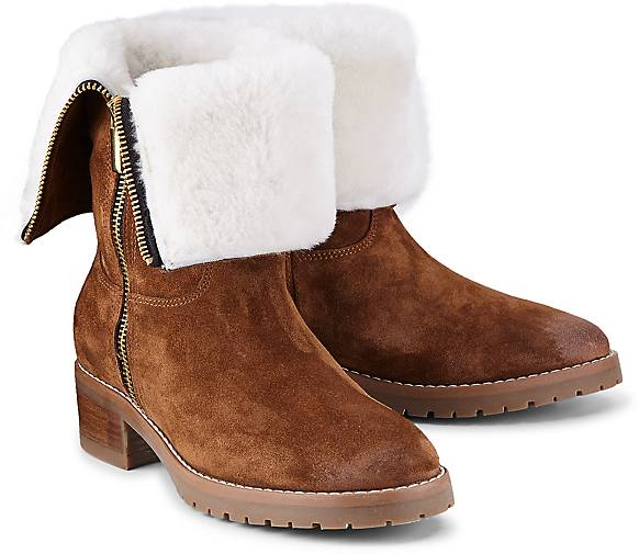 Belmondo Winter-Boots