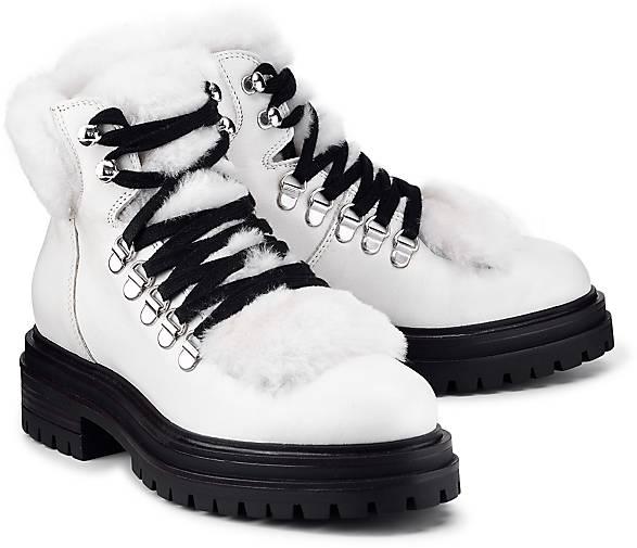 Belmondo Winter-Boots