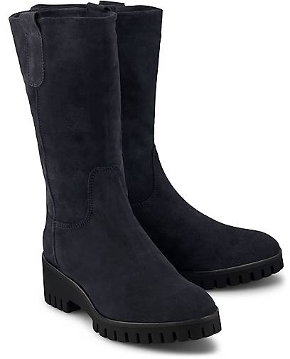 Belmondo Winter-Stiefel