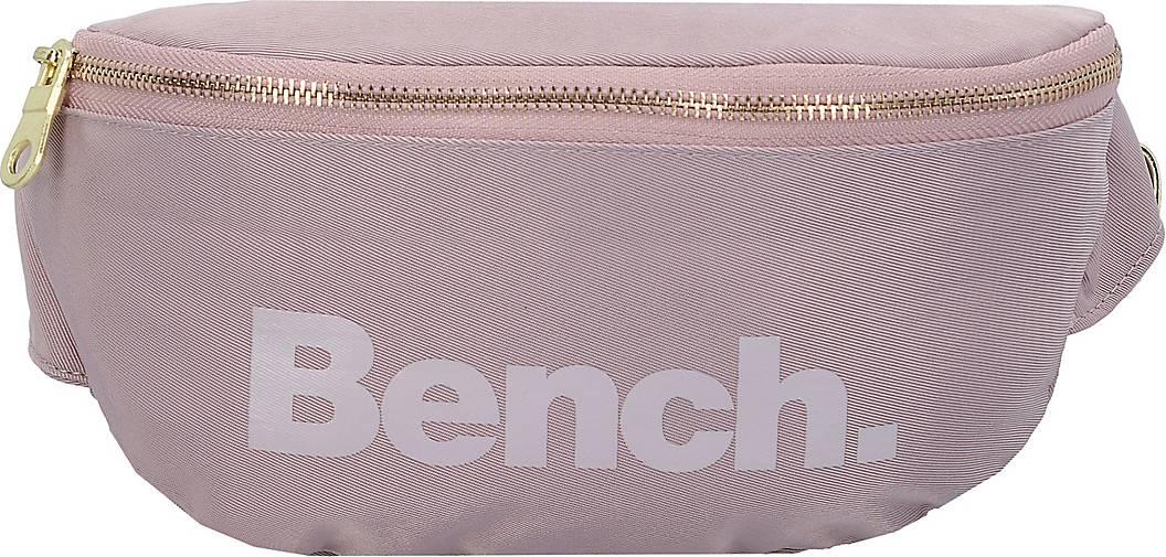 Bench City Girls Gürteltasche 25 cm