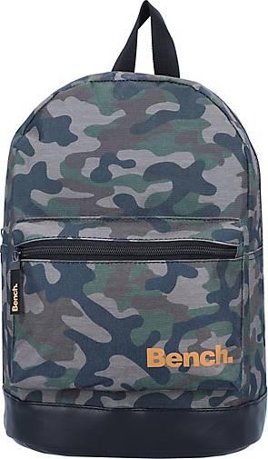 Bench Classic Rucksack 34 cm