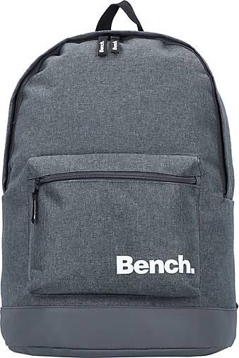 Bench Classic Rucksack 42 cm Laptopfach
