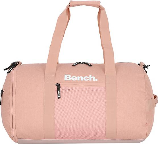 Bench Classic Weekender Reisetasche 50 cm