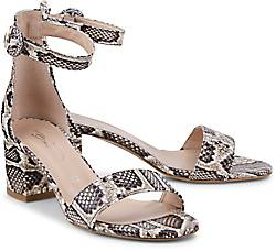 2e5bf32ae3ec1f Modische Damen Schuhe online kaufen