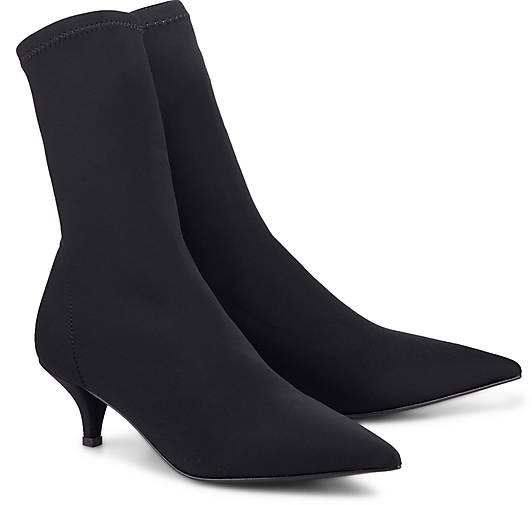 4d606440a6cfa7 Bianca Di Stiefelette in schwarz kaufen - 47831201
