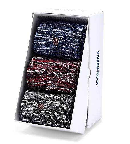 Birkenstock Geschenkbox MULTI