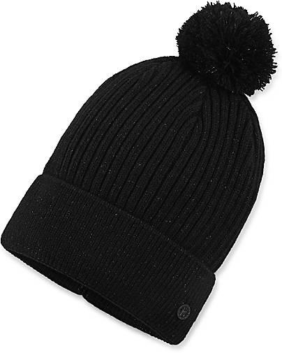 Birkenstock Mütze X-MAS BLING HAT