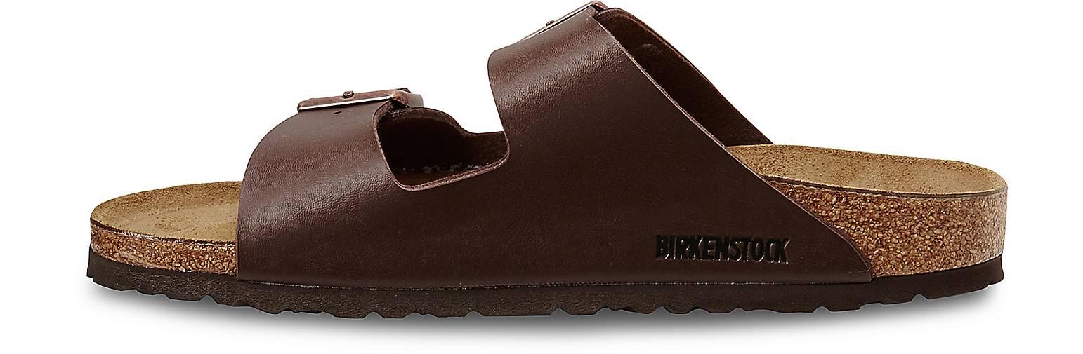 Birkenstock Pantoffel ARIZONA