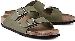 1595e199b453c3 Sandalen für Herren versandkostenfrei online kaufen bei GÖRTZ